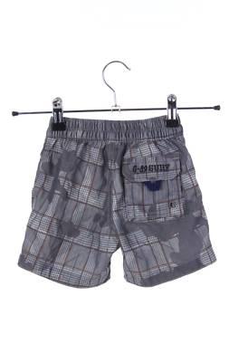 Детски къс панталон GAP Baby2