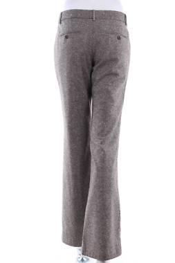 Дамски панталон Express Design Studio2