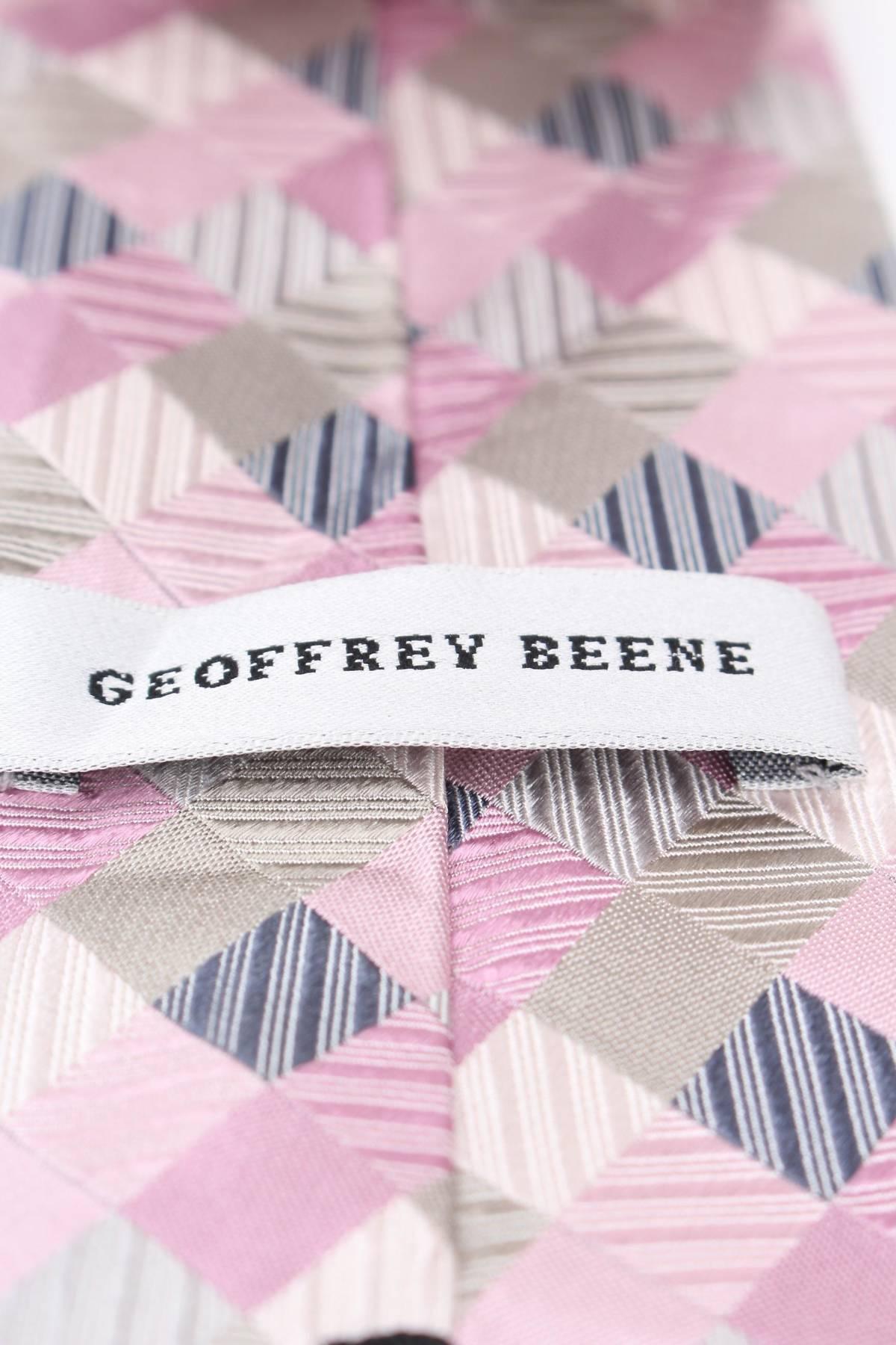 Вратовръзка Geoffrey Beene3