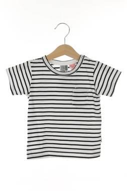Детска тениска Bonds1