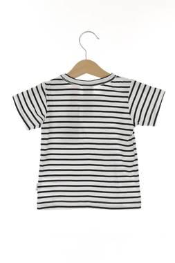 Детска тениска Bonds2