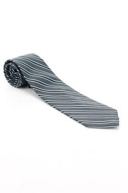 Вратовръзка Claiborne1