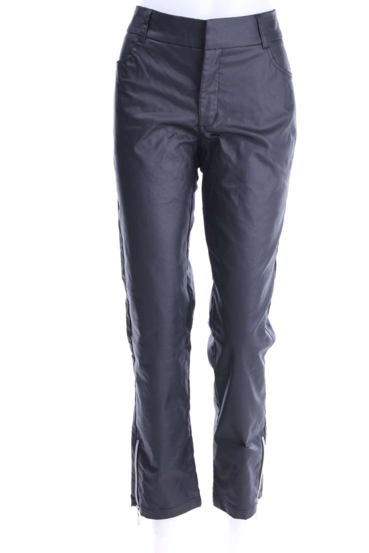 Дамски панталон Paprika1