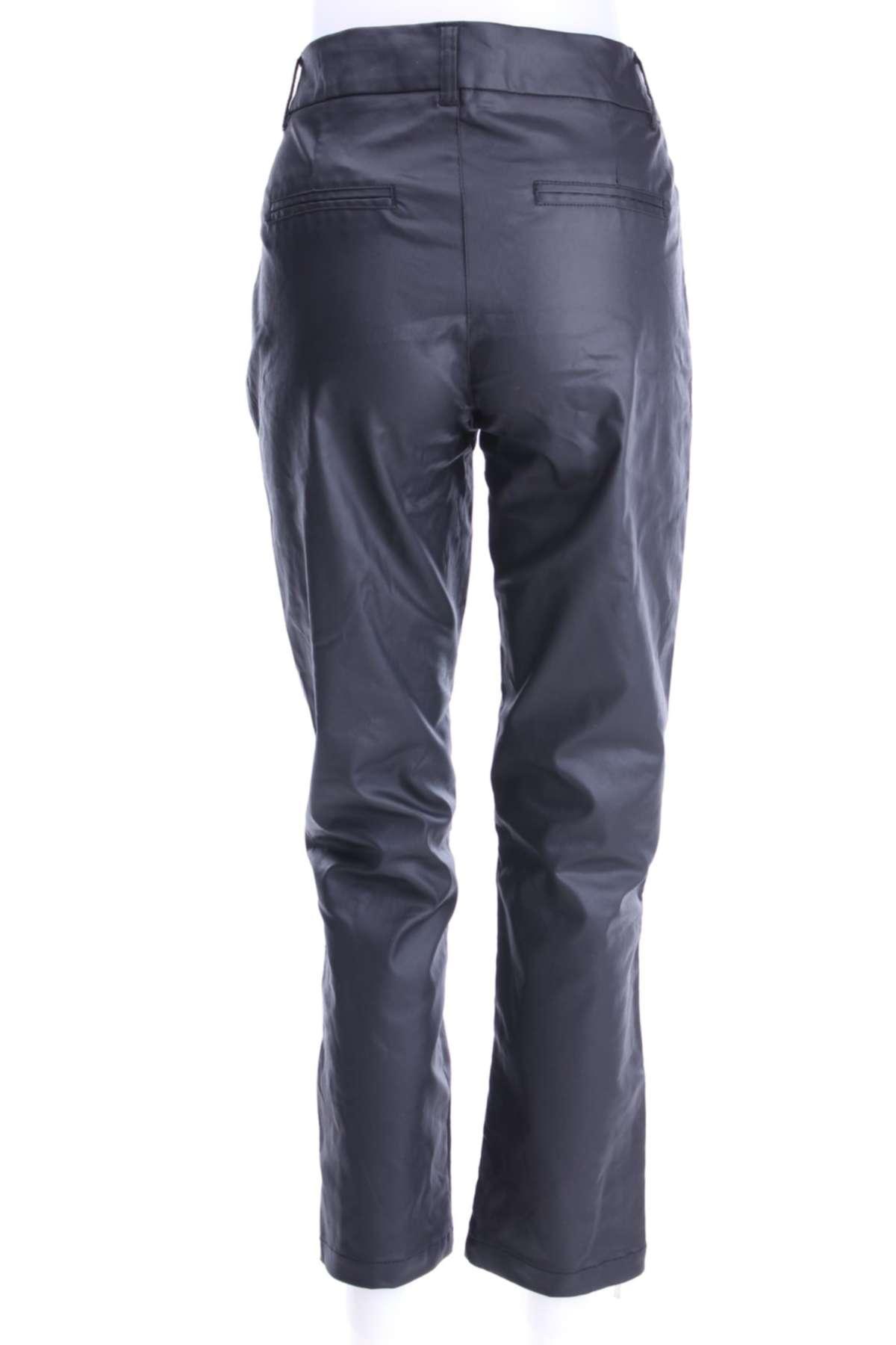 Дамски панталон Paprika2