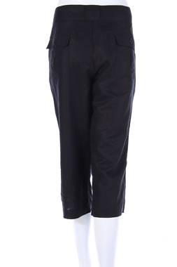 Дамски къс панталон Andrea2