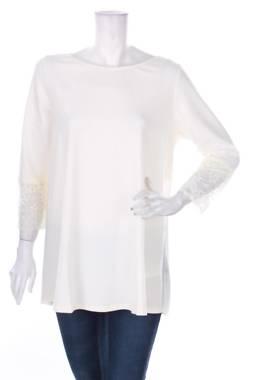 Дамска блуза Myrine1