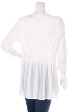 Дамска блуза Myrine2
