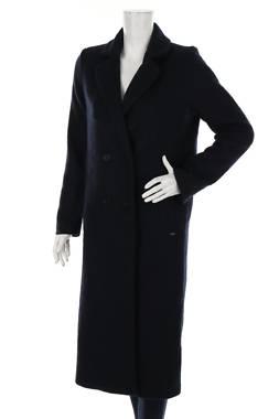 Дамско палто Tom Tailor1