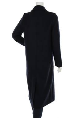 Дамско палто Tom Tailor2