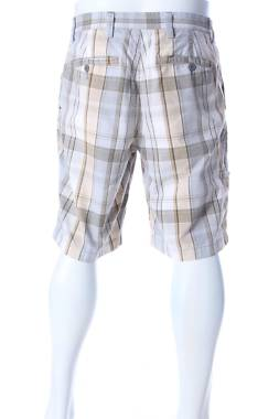 Мъжки къс панталон Dockers1