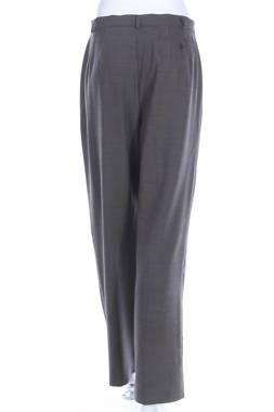Дамски панталон Max Mara2