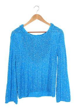 Детски пуловер Justice2