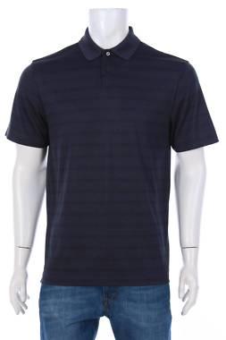 Мъжка спортна тениска Haggar1