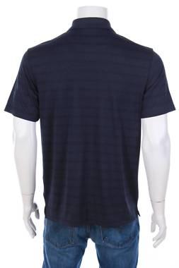 Мъжка спортна тениска Haggar2