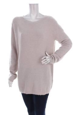 Дамски пуловер United Colors Of Benetton1