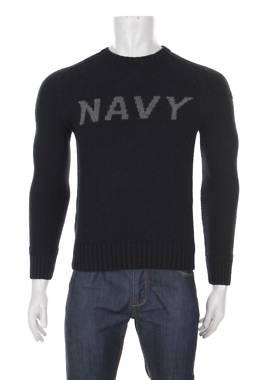 Мъжки пуловер Schott1