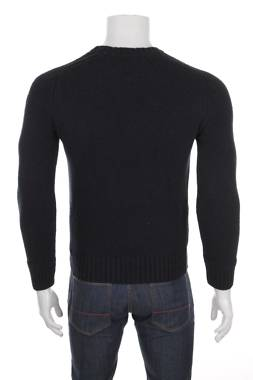 Мъжки пуловер Schott2