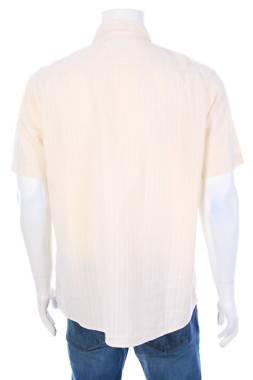 Мъжка риза Carlo Colucci1