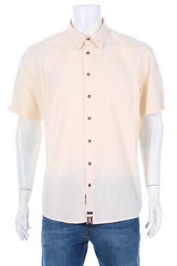 Мъжка риза Carlo Colucci2
