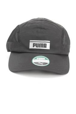 Шапка Puma1