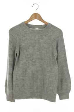 Детски пуловер Lindex1