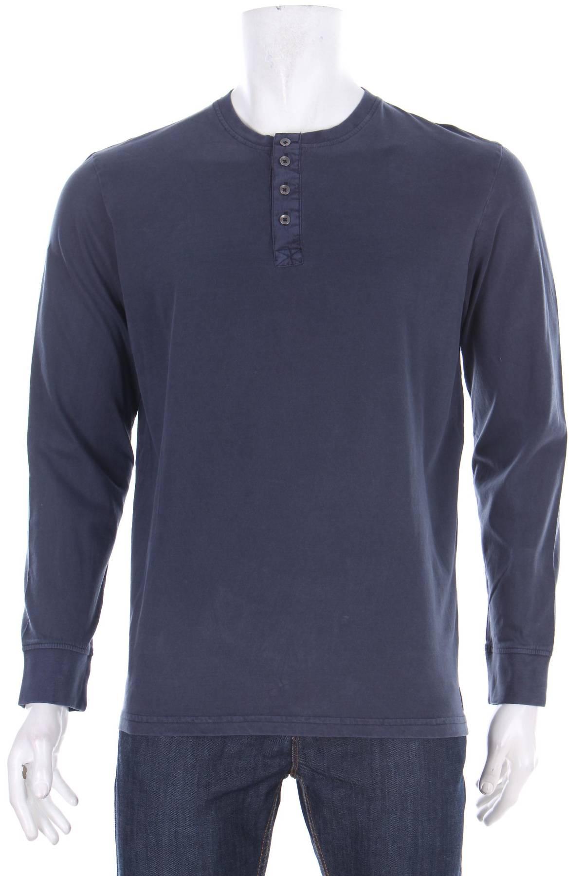 Мъжка блуза Tom Tailor1