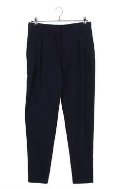 Детски панталон Petit Bateau1