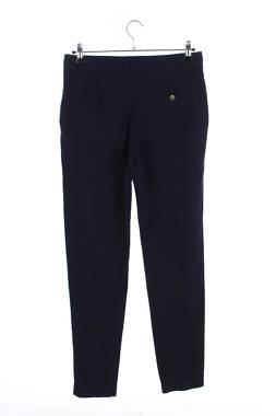 Детски панталон Petit Bateau2
