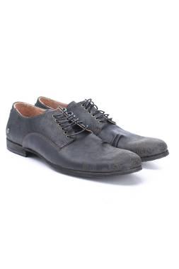 Мъжки обувки Neosens1