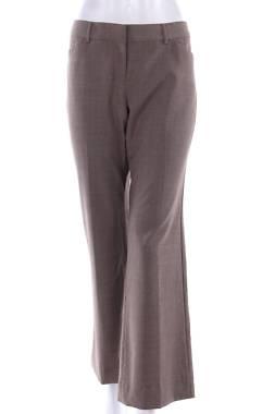 Дамски панталон Express Design Studio1