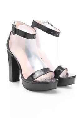 Сандали Ideal Shoes1