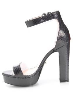 Сандали Ideal Shoes2