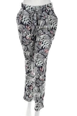 Дамски панталон Cyrillus1