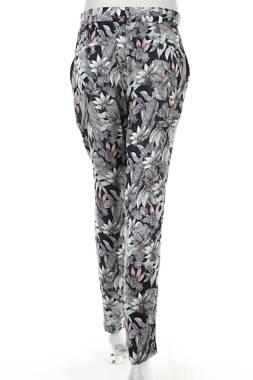 Дамски панталон Cyrillus2