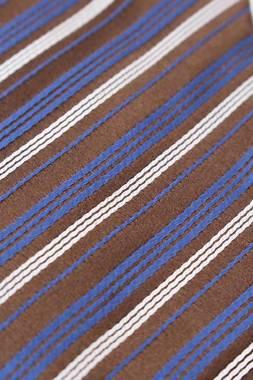 Вратовръзка Connexion Tie2