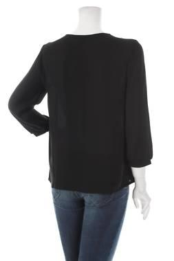 Дамска блуза Anna Field2