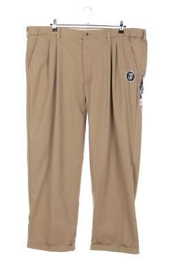 Мъжки панталон George1