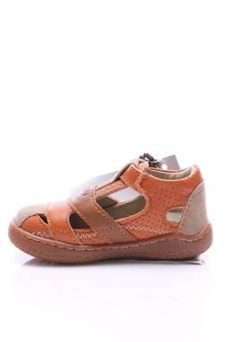 Детски сандали Mod82