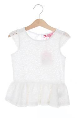 Детска рокля Oviesse Young1