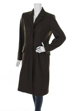 Дамско палто Mango1