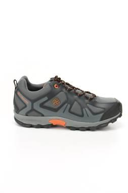 Туристически обувки Columbia1