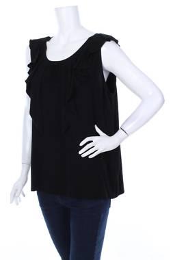 Дамска блуза Kenneth Cole1