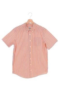 Детска риза Cherokee1