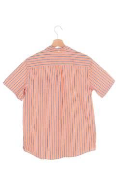 Детска риза Cherokee2