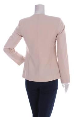 Дамско сако Zocha2