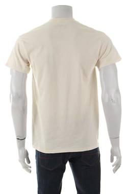 Мъжка тениска merch traffic2