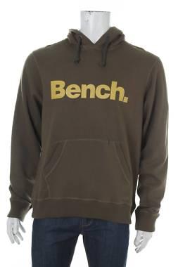 Мъжки суичър Bench1