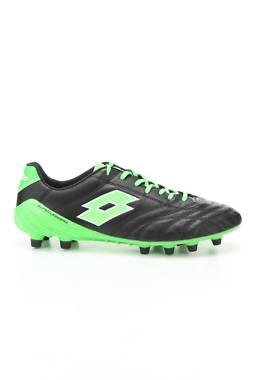 Футболни обувки Lotto1