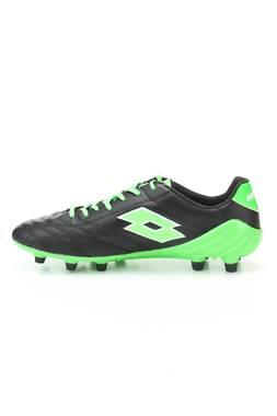 Футболни обувки Lotto2