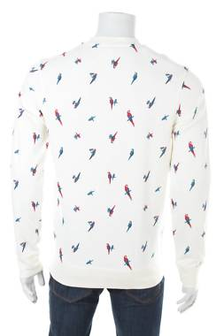 Мъжка блуза Bench2